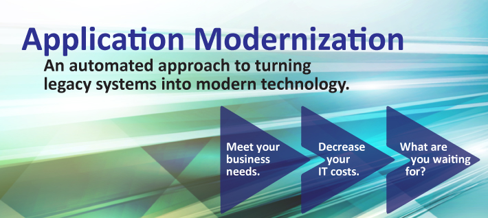 application-modernization-banner